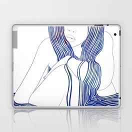 Nereid XLII Laptop & iPad Skin
