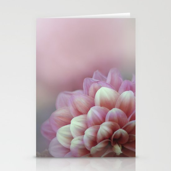 Origami Dream Stationery Cards