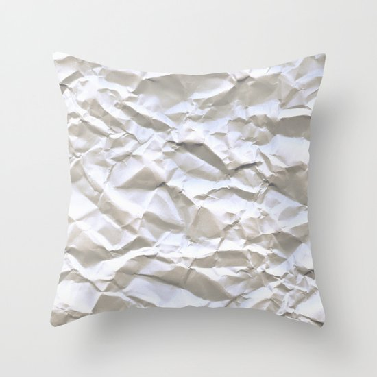 White Trash by pixel404