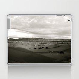 Never-Ending Sandy Ocean Laptop & iPad Skin