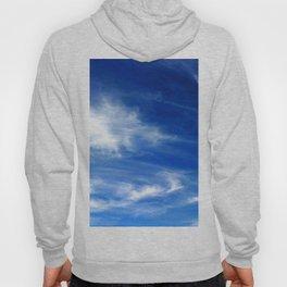 Sky Hoody