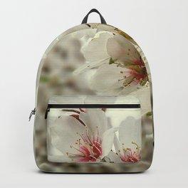 Almond Love #2 Backpack