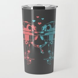 Probe Droid Lovin' Travel Mug