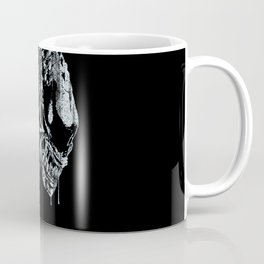 XNMRPH Coffee Mug