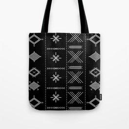 UrbanNesian Malu Tote Bag