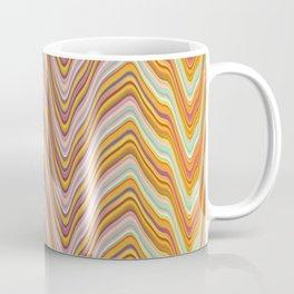 Fade A02 Coffee Mug