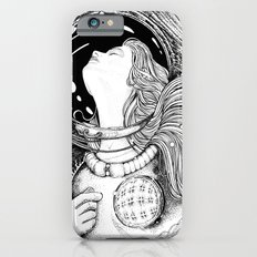 Aurora 4 Slim Case iPhone 6s