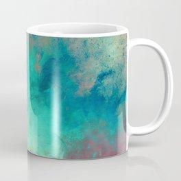 σ Octantis Coffee Mug