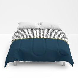okomito v.2 Comforters