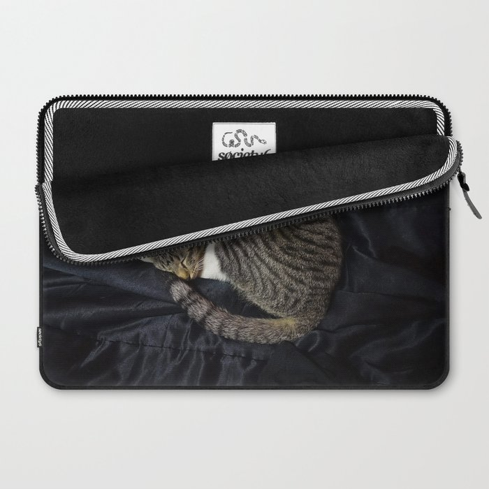 Pepper Laptop Sleeve
