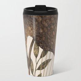 Cosmos - Lyra Travel Mug