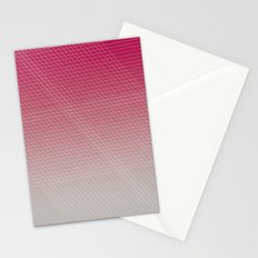 Arise Stationery Cards