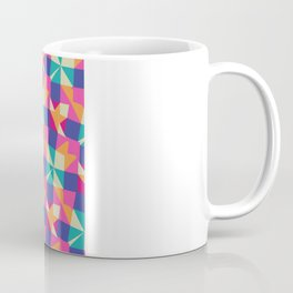 NAPKINS Coffee Mug