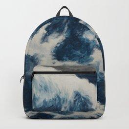 Big Boaiye Backpack