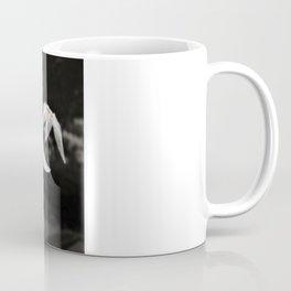 Star Flower 2 Coffee Mug