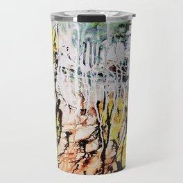 Nr. 402 Travel Mug