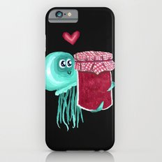 jelly's soul mate Slim Case iPhone 6s