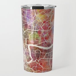 Brisbane Travel Mug