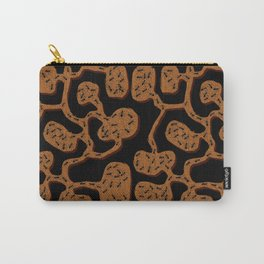 Amazing Ant Farm Carry-All Pouch