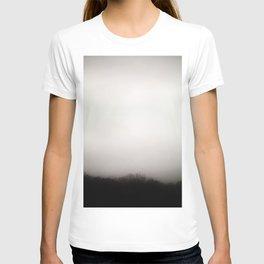 YSTALYFERA T-shirt