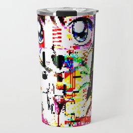 PINUP.fdi Travel Mug