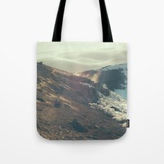 Fourteen Four Eleven Tote Bag