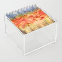 Blumenkraft II Acrylic Box