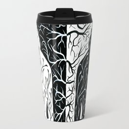 Mothers of Nature Travel Mug
