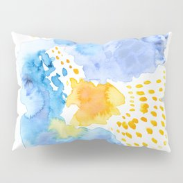 Loving Kindness Pillow Sham