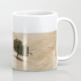 The holm oak Coffee Mug