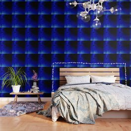 Milkyway Wallpaper