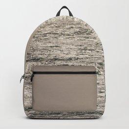 Windsurf Backpack