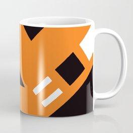 7av. Broadway Coffee Mug