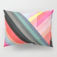 Into my arms 2/3 Pillow Sham