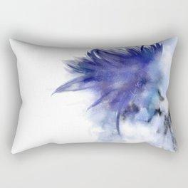 cool sketch 60 Rectangular Pillow