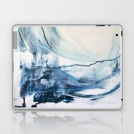 Eve Of Destruction Laptop & iPad Skin