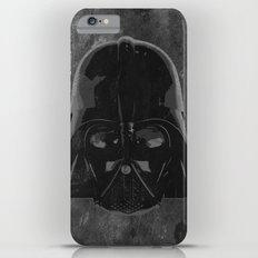 Darth Vader Slim Case iPhone 6s Plus