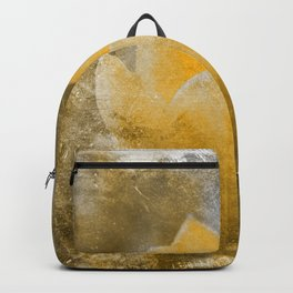 Beauty remains Backpack
