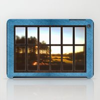 the office iPad Cases featuring Office imagination. by South43