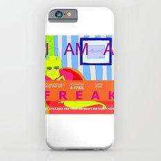 I'm a FREAK iPhone 6s Slim Case