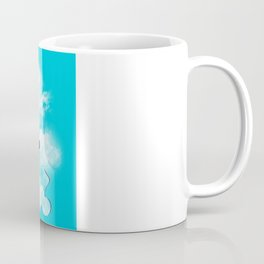 Sky is Fallin' Coffee Mug
