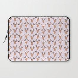 Oh, my deer Laptop Sleeve