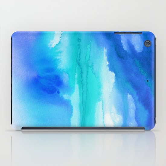 Rise II iPad Case