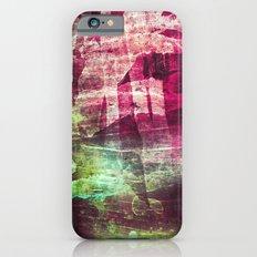 812 iPhone 6s Slim Case