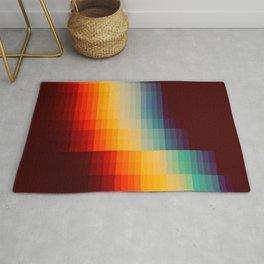 Spectra III Rug