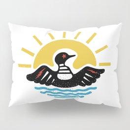 LOONY Pillow Sham