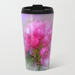 the beauty of a summerday -55- Travel Mug