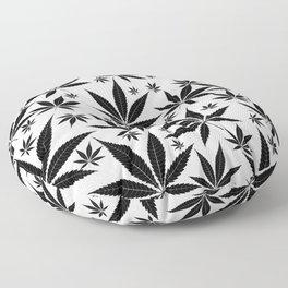 420 Floor Pillow