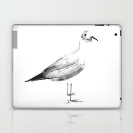 Gaviota Laptop & iPad Skin