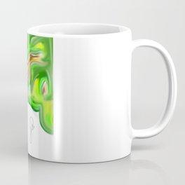 Madre Naturaleza / Mother Earth: Arbol 009 / Tree 009  Coffee Mug